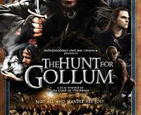 Охота на Голлума / The Hunt For Gollum